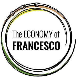 The Economy of Francesco 2020